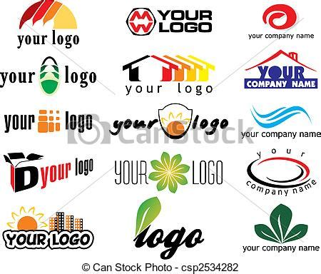 Sample business plan for photography company
